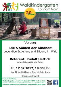 Vortrag_Hettich