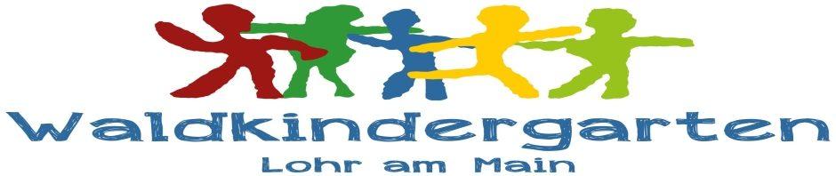 Waldkindergarten Lohr e.V.